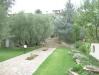 vila-dr-serhan-2-neos-marmaras-grcka-deus-travel-novi-sad-4