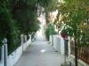 vila-elena-pefkohori-grcka-deus-travel-novi-sad-1