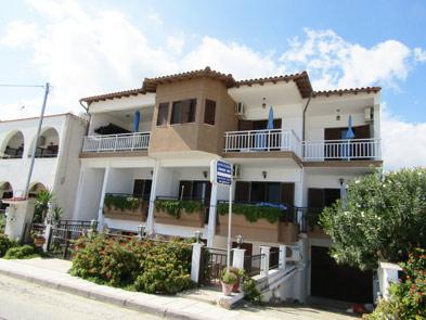 vila-elena-sarti-sitonija-grcka-hellena-travel-novi-sad-3
