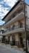 vila-giota-ostrvo-amuljani-grcka-deus-travel-novi-sad-18