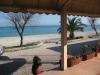 vila-janis-beach-polihrono-grcka-deus-travel-novi-sad-3