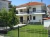 vila-janis-polihrono-grcka-deus-travel-novi-sad-7