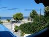 vila-marica-pefki-ostrvo-evia-grcka-deus-travel-novi-sad-4
