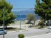 vila-marica-pefki-ostrvo-evia-grcka-deus-travel-novi-sad-8