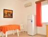 vila-mikes-apartments-nei-pori-grcka-deus-travel-11