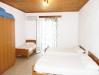 vila-mikes-apartments-nei-pori-grcka-deus-travel-5