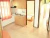 vila-mikes-apartments-nei-pori-grcka-deus-travel-8