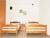 vila-mikes-apartments-nei-pori-grcka-deus-travel-9