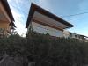 XIAOYI