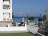 vila-vasilis-polihrono-grcka-deus-travel-novi-sad-18