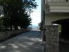 vila-zina-pefki-ostrvo-evia-grcka-deus-travel-novi-sad-9