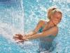 wellness-spa-dobrna-11