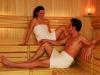 wellness-spa-dobrna-7