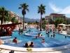 Aquapark Mediteran Deus travel (10)