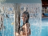 Aquapark Mediteran Deus travel (11)