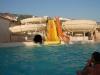Aquapark Mediteran Deus travel (4)
