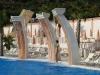 Aquapark Mediteran Deus travel (5)