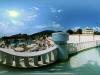Aquapark Mediteran Deus travel (6)