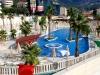 Aquapark Mediteran Deus travel (7)