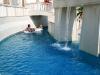 Aquapark Mediteran Deus travel (8)
