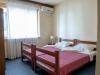 HOTEL BIP BUDEVA DEUS TRAVEL  (1)