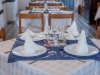 HOTEL BIP BUDEVA DEUS TRAVEL  (10)