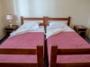 HOTEL BIP BUDEVA DEUS TRAVEL  (4)