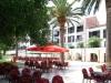 HOTEL BECICI DEUS TRAVEL (2)