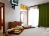 HOTEL BECICI DEUS TRAVEL (3)