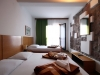 HOTEL BECICI DEUS TRAVEL (6)