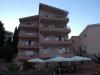 HOTEL M HERCEG NOVI DEUS (1)