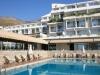 HOTEL PALAS PETROVAC (1)