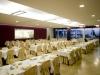 HOTEL PALAS PETROVAC (12)