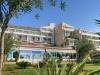 HOTEL PALAS PETROVAC (13)