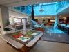 HOTEL PALAS PETROVAC (2)