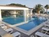 HOTEL PALAS PETROVAC (3)
