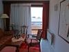 HOTEL PALAS PETROVAC (6)