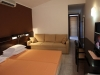 HOTEL PALAS PETROVAC (7)