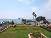 HOTEL PALAS PETROVAC (9)