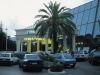 Hotel Plaza Herceg Novi DEUS TRAVEL (1)
