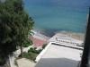 Hotel Plaza Herceg Novi DEUS TRAVEL (11)