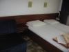 Hotel Plaza Herceg Novi DEUS TRAVEL (12)