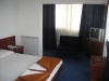 Hotel Plaza Herceg Novi DEUS TRAVEL (13)