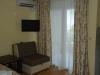 SOBE HOTEL M DEUS TRAVEL (10)