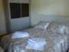 SOBE HOTEL M DEUS TRAVEL (12)