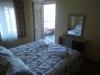 SOBE HOTEL M DEUS TRAVEL (13)