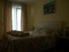 SOBE HOTEL M DEUS TRAVEL (14)