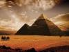 EGIPAT DEUS TRAVEL (1)