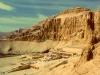 EGIPAT DEUS TRAVEL (15)
