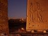EGIPAT DEUS TRAVEL (16)
